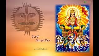 God Surya Bhagwan Vitthal Rare Images pictures photos wallpapers greetings pics Whatsapp Fb Status