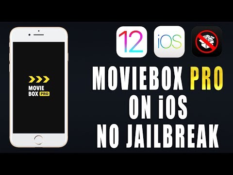 get-new-moviebox-pro---the-best-app-to-watch-movies-and-tv-shows-on-ios-12/11/10-iphone-ipad-ipod