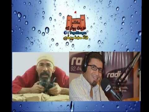 تاضصا  مبارك العطاش د اوضمين زيري