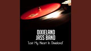 Provided to YouTube by Believe SAS Palesteena · Dixieland Jass Band...