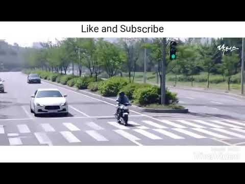 Aa Bhi Ja sanam new Vorsoin song video
