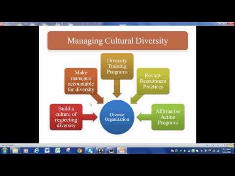 the evolution of organizational behavior as