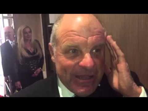 """Tony Bentley Says """"The Big Short"""" Could Happen Again"""