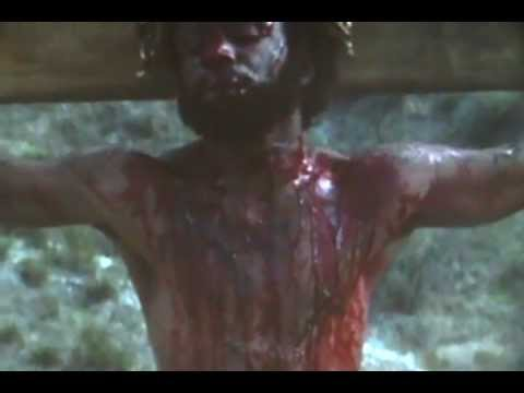 DID CHRIST DIE ON A CROSS OR A TREE!