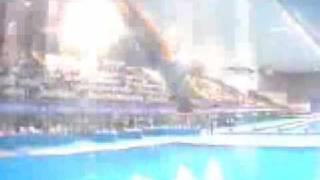 Video China Olympic - she dive and opps... download MP3, 3GP, MP4, WEBM, AVI, FLV Desember 2017