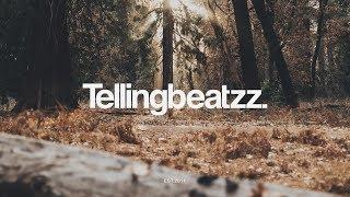 """Flying Away"" Inspiring Piano R&B Beat - Tellingbeatzz"