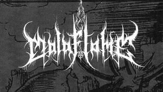 """Malaflame (Ita) - """"Cà Del Diaol"""" 2017 full album"""
