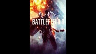 Battlefield 1 odcinek 2 dawaj Bess