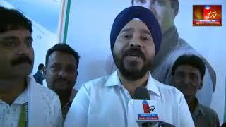 - मुख्यमंत्री की पत्नी साधना सिंह को महिला ने सुनाई खरी - खरी Insight TV News Network