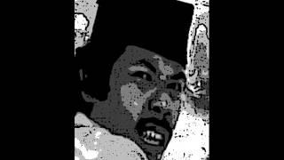 Benyamin S - Asal Comot