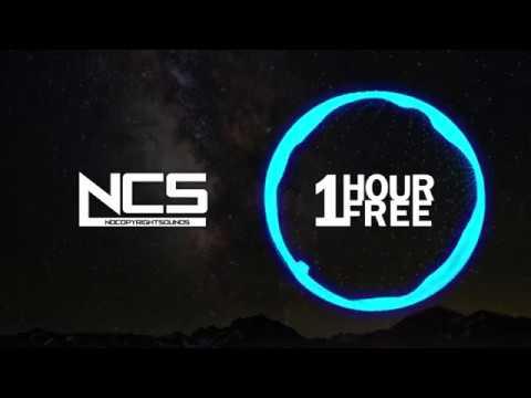 Au5 - Closer (feat. Danyka Nadeau) [NCS 1 HOUR]