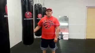 Review on BestSports Boxing & MMA Gear