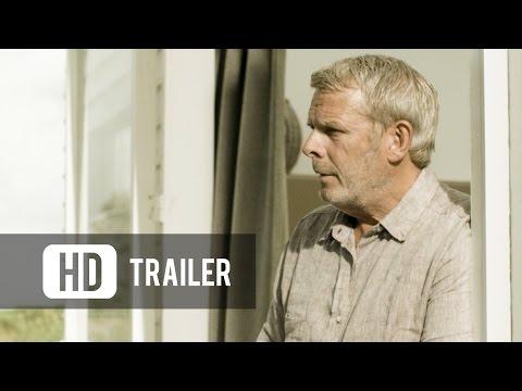Trailer do filme Schneider vs. Bax