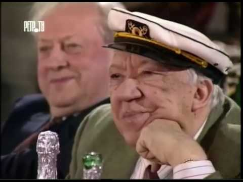 Шоу Анекдоты смотреть - Videomore