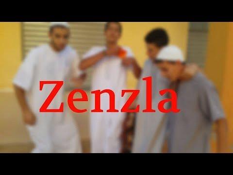 Diga Teens - Zenzla