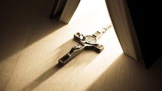 Weisheit, Der Prediger König Salomo im Auftrag Gottes