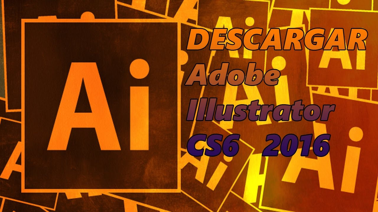 adobe illustrator portable cs6 download mega