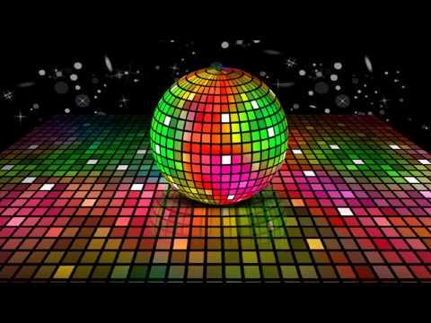 Classifica Musicale Commerciale Hit 2013 - LaLaLa - Ascoltatele con Questo Jukebox - Musica Estate