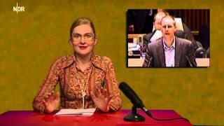 Telekolleg: Deutsch für Nazis (2008)