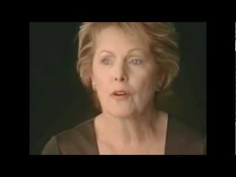I Run for Lynn -  My Tribute to the Late Lynn Redgrave