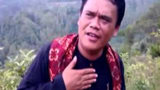 Video AYA NAON. update lipsync: Dani Rahmawan vocal Hendy Restu download MP3, 3GP, MP4, WEBM, AVI, FLV Juli 2018