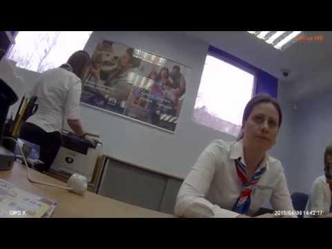 общения по веб камере секс знакомства