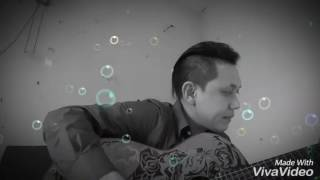 """Sau tất cả"" guitar cover phiên bản bolero."