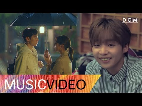 [MV] 정세운 (Jeong Sewoon) - 이봐 이봐 이봐 (Told you so) Where Stars Land OST Part.2 (여우각시별 OST Part.2)