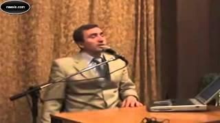С.В. Серебряков - Что такое паралич тела?