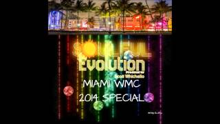 Soulful Evolution 2014 Miami WMC Special (97)