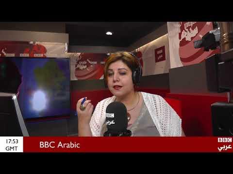 ما رأي الدين الإسلامي في الاغتصاب الزوجي؟
