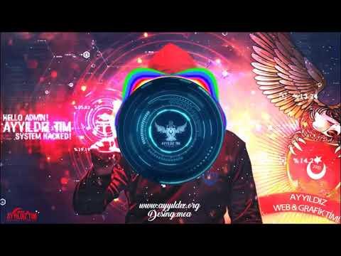 LM3ALLEM Bu Müzik Bağımlılık Yapabilir ! Ayyıldız Tim Yeni Operasyon Müziği