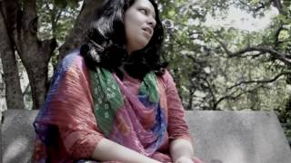 Download Hindi Video Songs - Teri Fariyad (Cover) | Antora Rahman | Tum Bin2 | Jagjit Singh | Rekha Bharadwaj | Ankit Tiwari