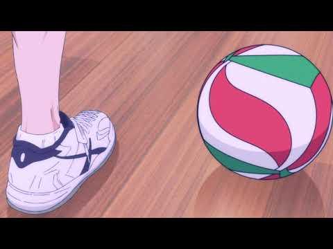 Mini clip| Мини клип | Сугавара (Волейбол!!)