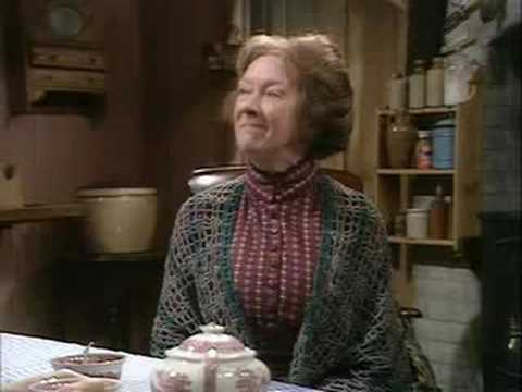 Bbc Anne Of Avonlea Episode 1 1 7 Youtube