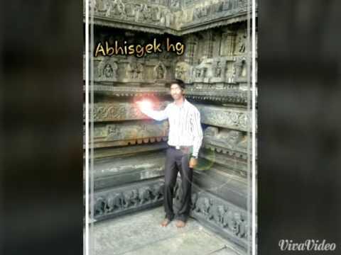 Hassan's tourist places VT