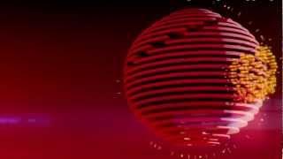 TVE 2012: Promo genérica Canal 24 Horas (corregida) e indicativos