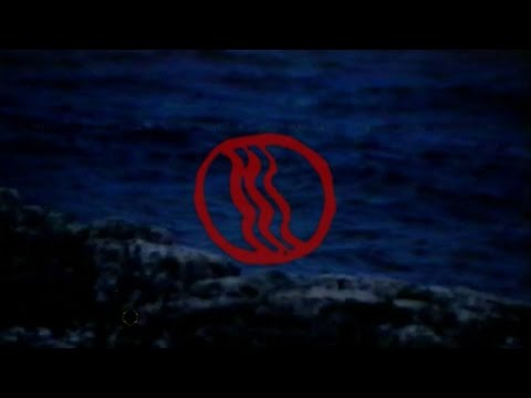 Mecano - Naturaleza muerta (Instrumental)