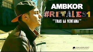 AMBKOR-TRAS-LA-VENTANA-RETALES1