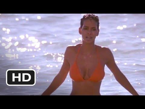 Die Another Day Movie CLIP - Jinx (2002) HD