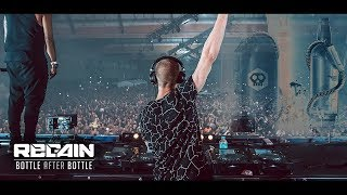 Regain - Bottle After Bottle | Official Video