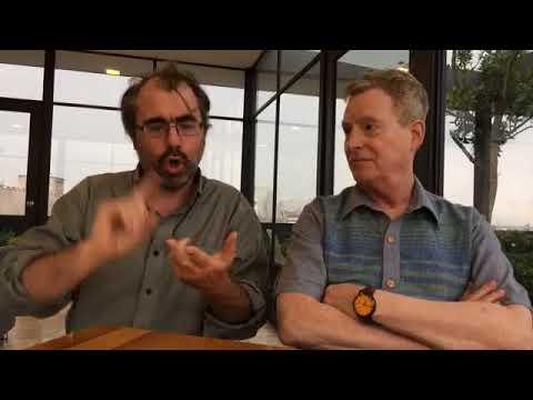 News Reviews/Recuento de noticias LIVE June 26, 2018 (English/español)