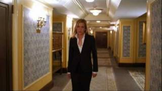 Covert Affairs Trailer - Season 1 on DVD