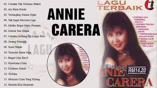 Download Mp3 Annie Carera Pilihan Lagu Terbaik - Annie Carera Sepanjang Karir Full Album