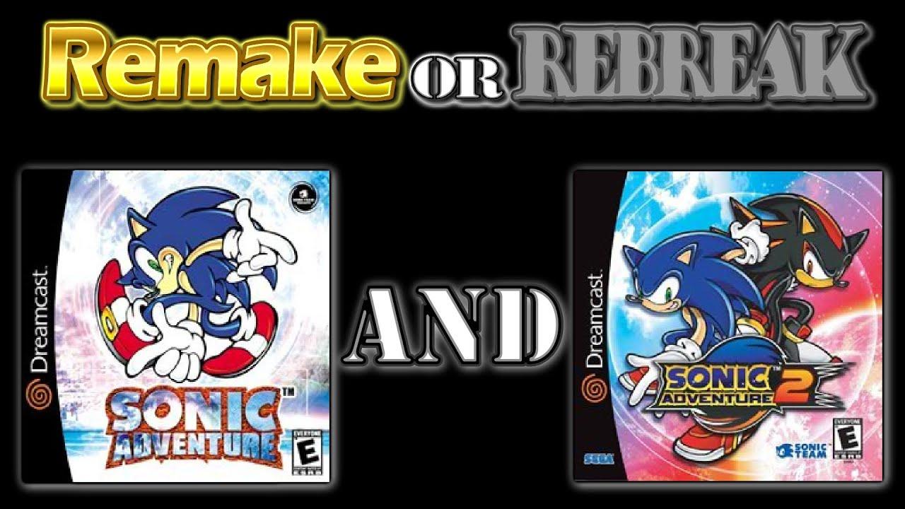 Los 10 Mejores Juegos De La Sega Dreamcast Juegos En Taringa