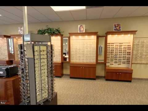 Hathy Vision Center | Jacksonville, FL | Eye Care