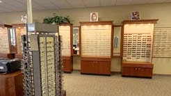 Hathy Vision Center | Jacksonville, FL | Eye Care