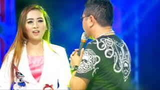 Download engkaulah takdirku  - Planet Top Dangdut Live Cibiyuk Patarukan Pemalang - Dian Sukma & Irul Sadewa