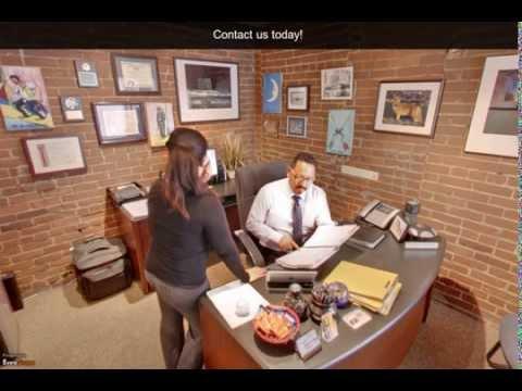 Law Office Of Albert Garcia | Visalia, CA | Attorneys