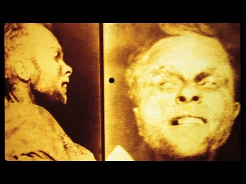 5 Mysterious People Without a Past – Mysterious People Who Appeared from Nowhere